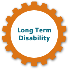 Compensation for Long Term Disability Claims